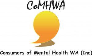 CoMHWA