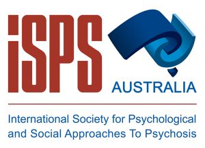iSPS Australia Memberships