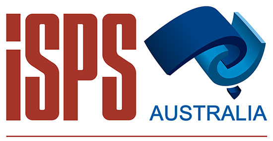 iSPS Australia