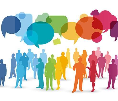 Organisational Memberships